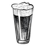 BeerPintIcon